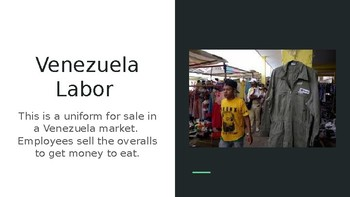 Imperialism Simulation Final Authentic Assessment- PPT Example