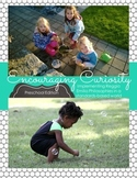 Implementing Reggio Emilia in a Standards-Based Preschool Program