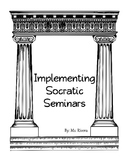 Implementing Socratic Seminars