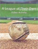 Importance of Sports and Entertainment: A League of Their Own