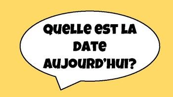 Important French Sentences: Les phrases importantes