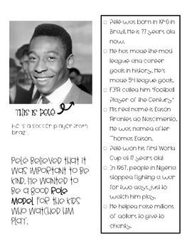 Important Black Activists - Beyond Martin Luther King Jr.