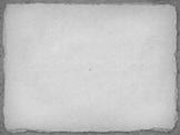 Important U.S. Documents: Declaration/Articles/Constitution