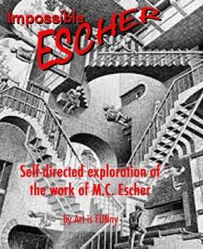 Impossible Escher