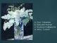 Art EXAM ~ 100 Multiple Choice ~ Impressionism ~ Impressio