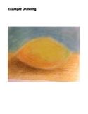 Impressionism High School Art Lesson