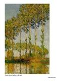 Impressionism History & Characteristics Handout Grades 5-8