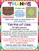 Impromptu Speeches - Ad Lib Middle School Fun