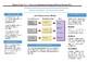 Improving Organisational Design and Human Resource Flow