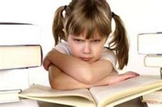 Improving Reading through Auditory Processing and Visualization