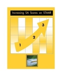 Improving Short Answer Response Scores for STAAR
