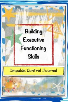Impulse Control Journal