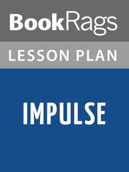 Impulse Lesson Plans
