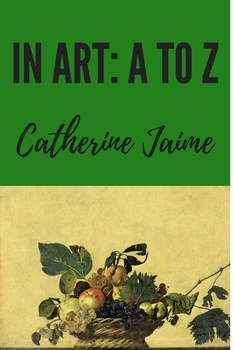 In Art: A to Z
