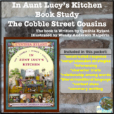 In Aunt Lucy's Kitchen Book Study