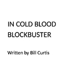 In Cold Blood Blockbuster