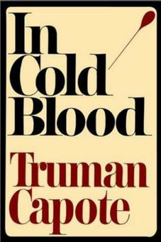 In Cold Blood By Truman Capote - Power Point