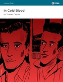 Truman Capote - In Cold Blood - Study Guide + Exam