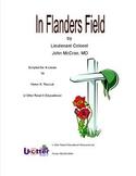 Readers Theatre: In Flanders Field