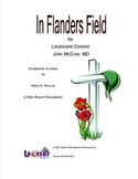 Readers Theatre: In Flanders Field