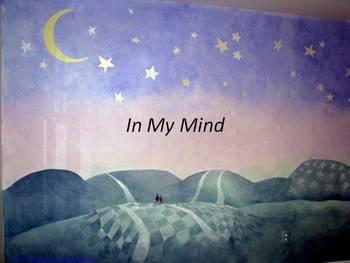 In My Mind