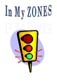 In My Zones