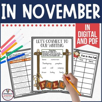 Enjoy using repetition as a writing style with this book and teach other reading skills too. For more details check out this post.