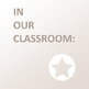 """Posters: """"In Our Classroom"""" - 7 Classroom Management Displays"""