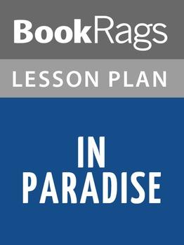 In Paradise Lesson Plans