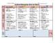 In-School Suspension Resource Book & Materials (Restorative)