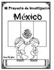 Spanish Speaking Countries: Mexico {Research Project in Spanish}