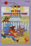 In The Dinosaurs Paw Comprehension Questions
