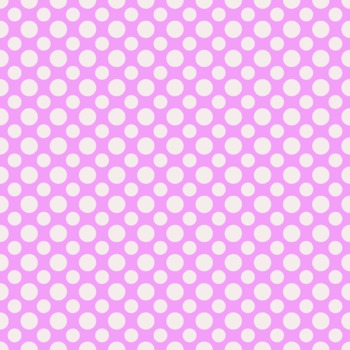 In The Pink Digital Background Papers