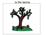 In The Spring-Adaptive Book-Autism