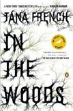 In The Woods (NY Times Bestseller)