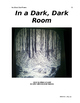 In a Dark, Dark Room 3 Story Bundle