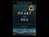 In the Heart of the Sea 120 Content Questions Whiteboard Game