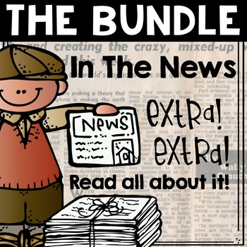 In the News Bundle