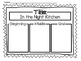 In the Night Kitchen     38 pgs Common Core Activities.
