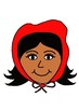In the Spotlight: Little Red Riding Hood