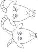 In the Spotlight: Three Billy Goats Gruff