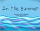 In the Summer Ocean **GROWING BUNDLE*