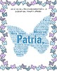 In the Time of the Butterflies Film Guide for Spanish Teachers