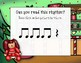 In the Toy Shop - Rhythm Practice Game - Ta Rest