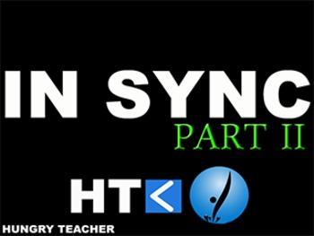 InSync 2
