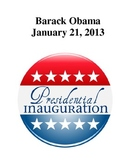 Inauguration 2013 for Kids