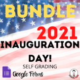 Inauguration Day 2021, ONLINE BUNDLE MIDDLE-HIGH SCHOOL,Go