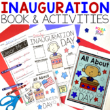 Inauguration Day 2021 Activities   Print and Digital for G