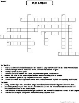 states of matter worksheet crossword puzzle by sciencespot tpt states best free printable. Black Bedroom Furniture Sets. Home Design Ideas