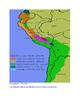 Incas: Secrets of the Ancestors video  Unit Plan (revised)